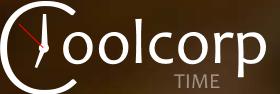 (c) Coolcorp.fr