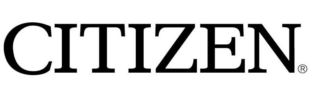 Logo de Citizen